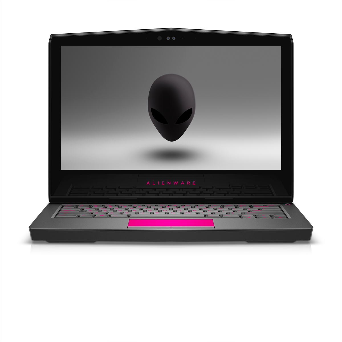 Alienware 13 con supporto VR atterra in Italia