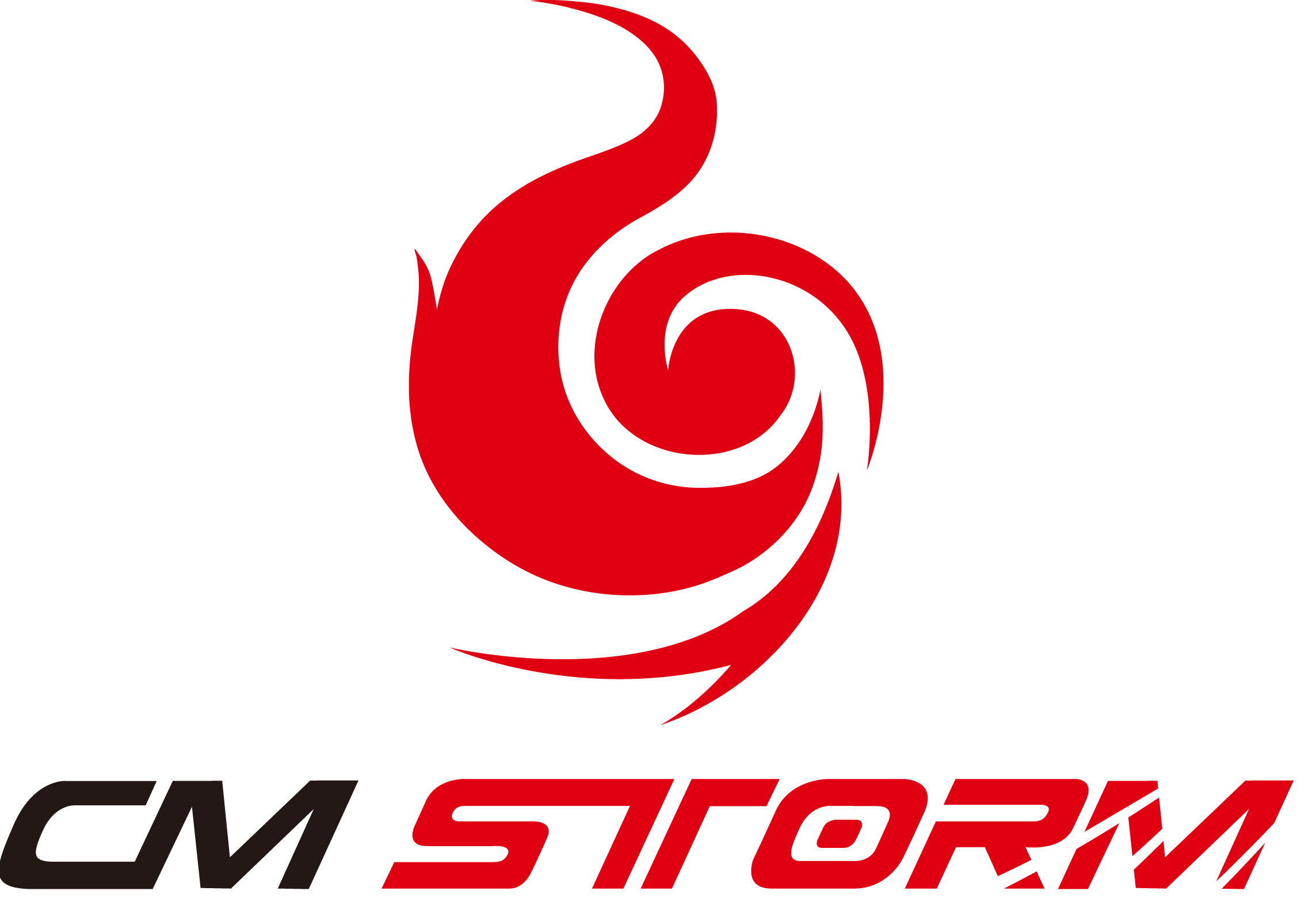 Cooler Master CM Storm Quick Fire Rapid Unboxing  Written Review