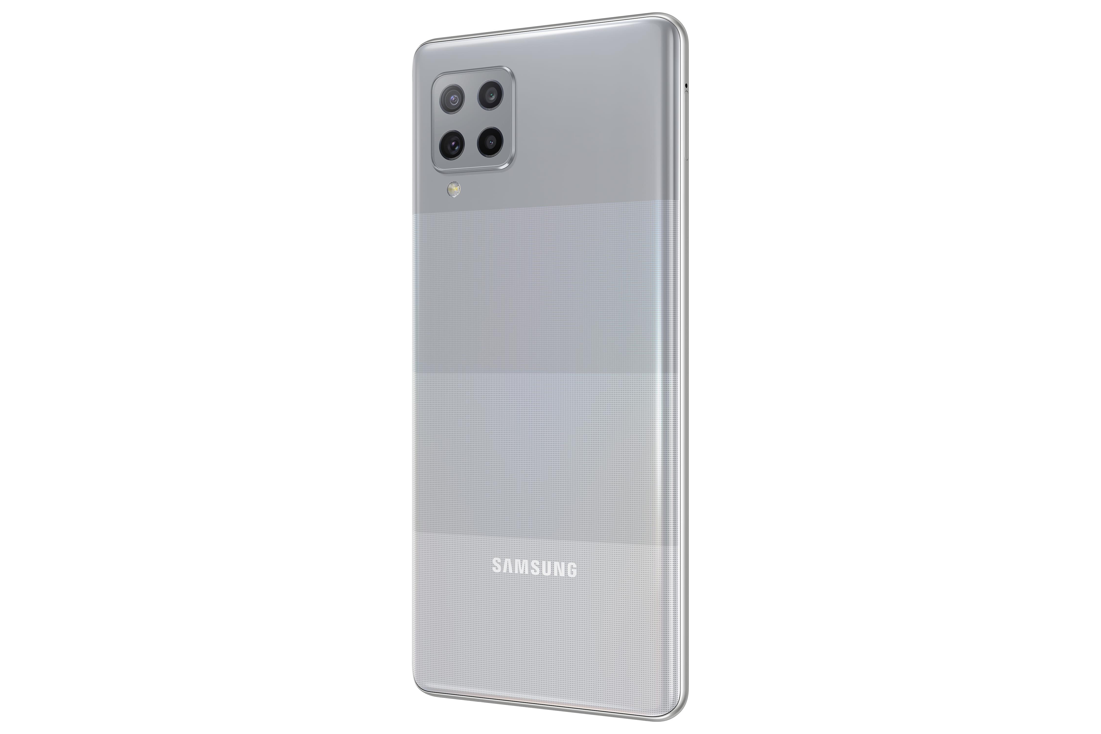 GalaxyA42 5G Gray 02 7baf7